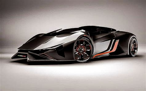 lamborghini concept cars future lamborghini cars pictures to pin on pinterest