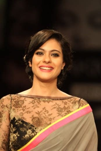 hairstyles in short hair with saree different hairstyles to try with sarees