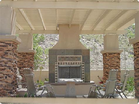 custom outdoor patio kitchens brick and barbeque