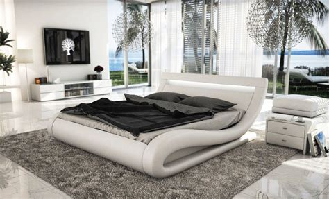 unusual bedroom furniture unique furniture bedroom sets