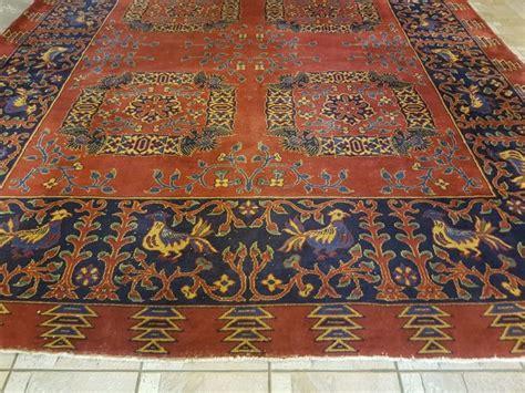 tappeto turco tappeto turco 460 x 300 cm catawiki