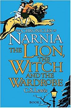 Witch Wardrobe Pdf by The The Witch And The Wardrobe The Chronicles Of Narnia Co Uk C S Lewis
