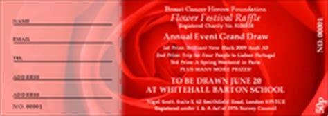 free printable valentine raffle tickets raffle ticket printing archive random thoughts