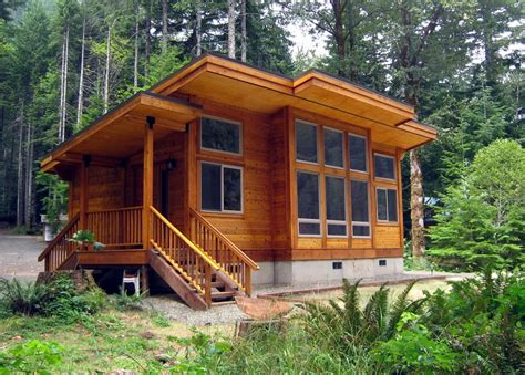 cedar cabin floor plans horizon view floor plans pan abode cedar homes