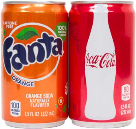 Vs Fanta Hk image gallery orange fanta soda can