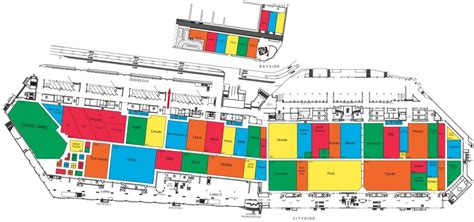 san diego convention center floor plan floor plan exhibitor auto showauto show