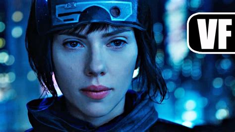 film ghost vf download video ghost in the shell bande annonce vf 2017