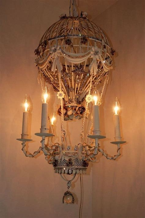 Spero Lighting Fixtures 17 Best Ideas About Balloon Chandelier On Pinterest Decorations For Peacock Birthday