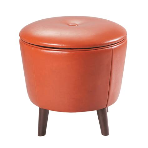 madison park storage ottoman madison park crosby storage ottoman
