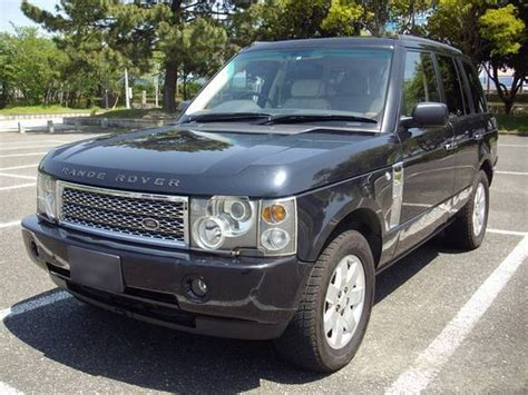 used range rover 2013 for sale range rover vogue 2013 used for sale