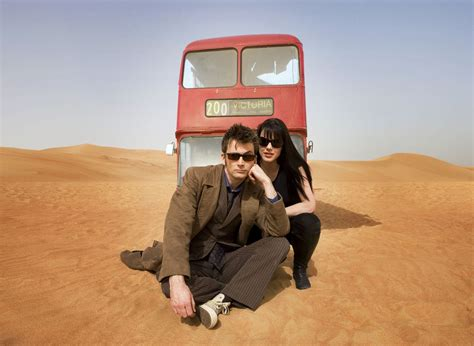 videos 19 michelle ryan gmtv 09 04 2009 doctor who michelle ryans gmtv doctor who tv series 4 story 200 planet of the dead