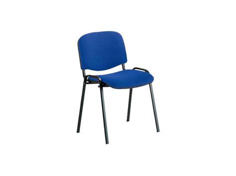 sedia ufficio economica sedia economica per ufficio idfdesign