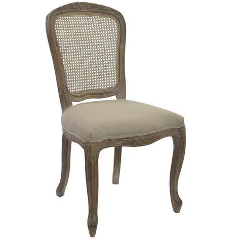 sedia vienna sedia vienna lino col corda sedie provenzali on line