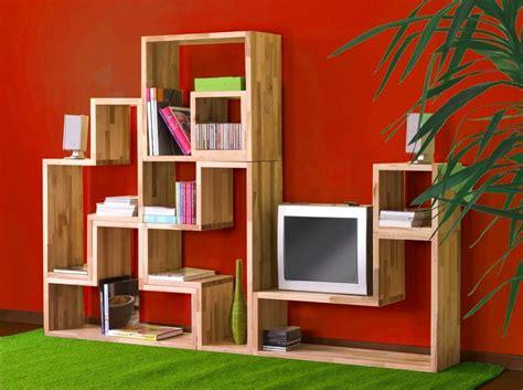 libreria tetris composiz pronta libreria tetris in paulonia vivere zen