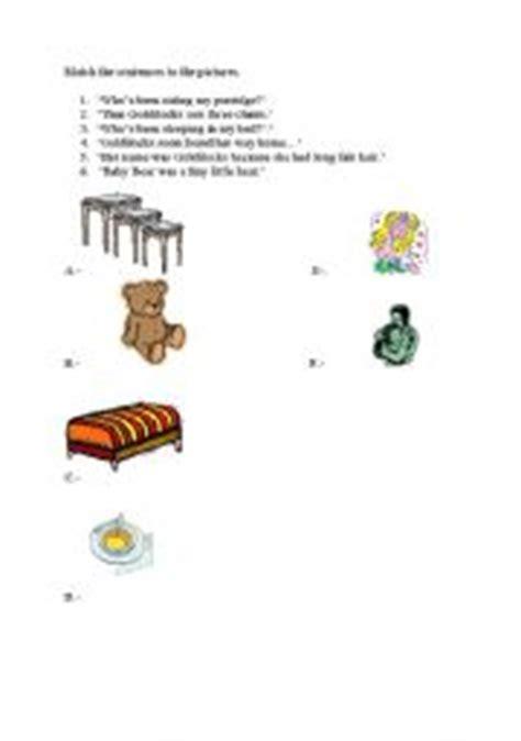 themes nokia waploft goldilocks worksheets new calendar template site