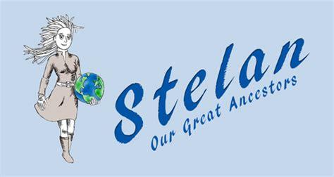 Stelan Me stelan 2 letters to independence day filmmakers stelan ca