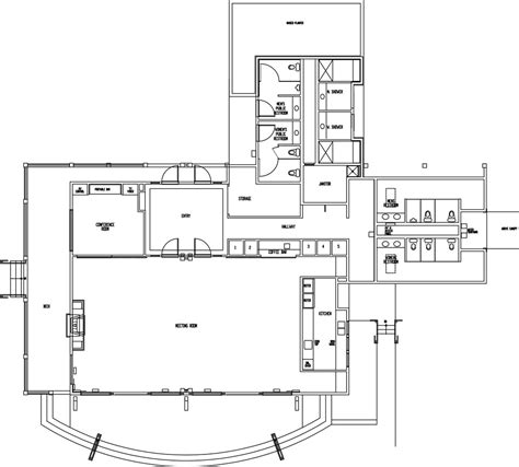 floor design plans photo view