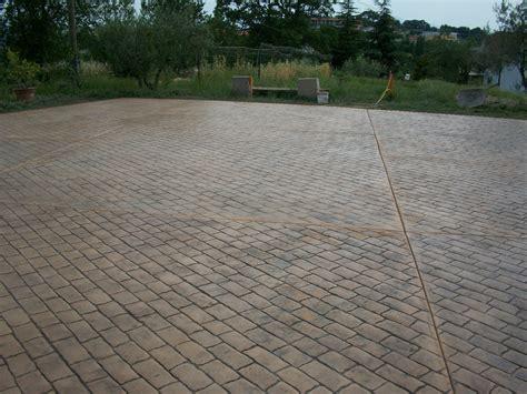 costo pavimento in cemento cemento stato quanto costa pavitek pavimenti stati
