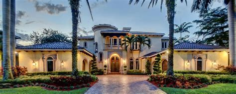 The Oaks Homes For Sale Boca Raton Luxury Real Estate Boca Raton Luxury Homes