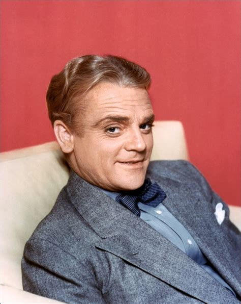 james cagney james cagney biography james cagney s famous quotes