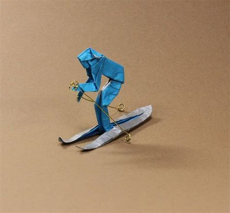 Robert Harbin Origami - pin by on sport images for your