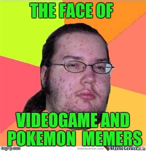 Meme Generator Nerd - nerd imgflip