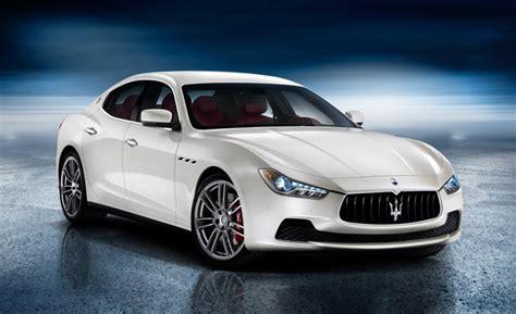 Maserati Ghibli Comparison top gear comparison tesla model s crushes maserati ghibli
