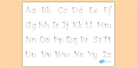 capital letter formation search results for capital i in cursive calendar 2015