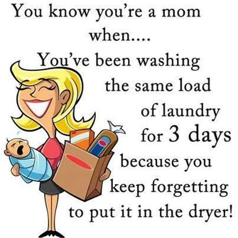 Motherhood Memes - 1000 young mom quotes on pinterest quotes for mom