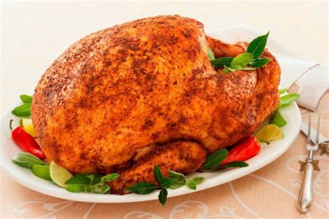 best roasted turkey recipes and roasted turkey cooking ideas