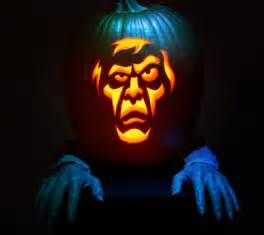 30 best cool creative scary halloween pumpkin carving ideas 2013