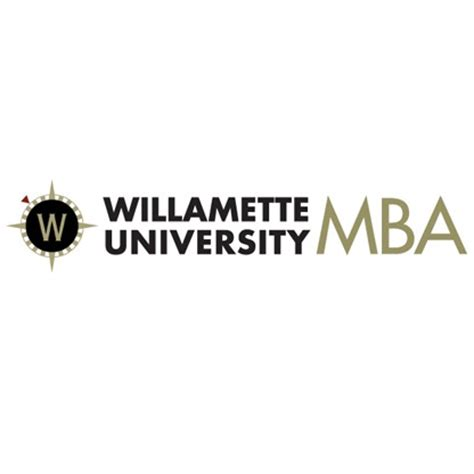 Willamette Mba Salary by Atkinson Graduate School Of Management