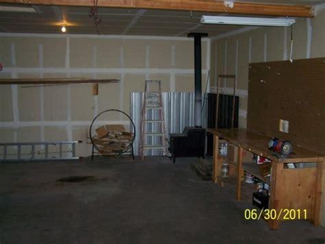 garage wood stove wood stove regulations in garage