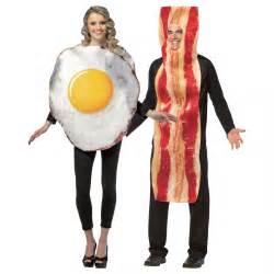 cheap halloween costume websites costumes