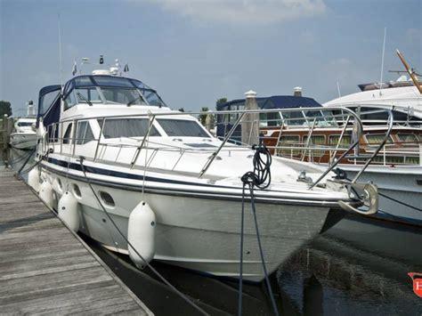 atlantic 42 boats for sale atlantic 42 boats for sale boats