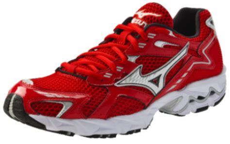 Sepatu Olahraga Merek League tas sepatu model sepatu league terbaru
