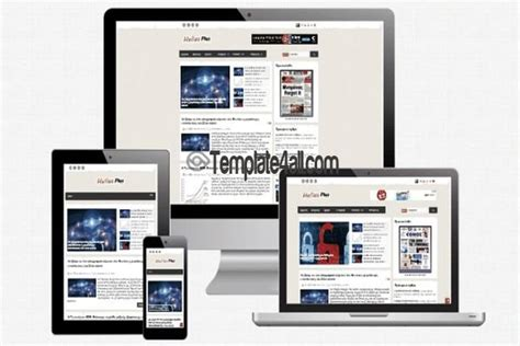 php forum templates free free phpfusion themes templates