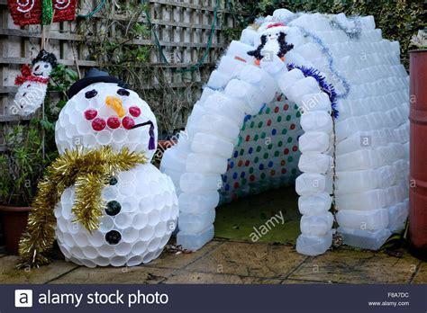 christmas igloo decoration billingsblessingbags org
