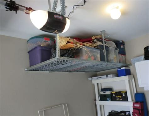 maricopa county home shows affordable ceiling storage racks
