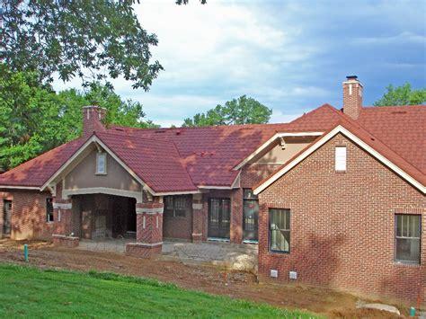 100 exterior house paint colors that complement brick popular exterior house colors
