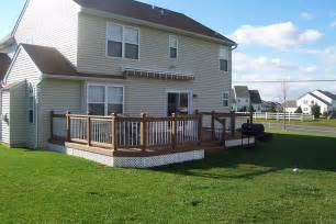 Home Depot Deck Design Planner by House Plans And Home Designs Free 187 Blog Archive 187 Home