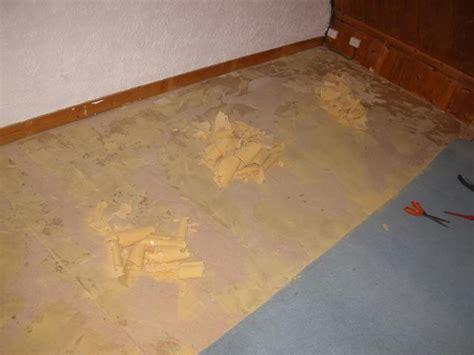 parquet sopra piastrelle parquet sopra pavimento esistente parquet sopra pavimento