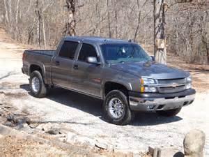 Chevrolet 2006 Silverado 2006 Chevrolet Silverado 1500 Pictures Cargurus
