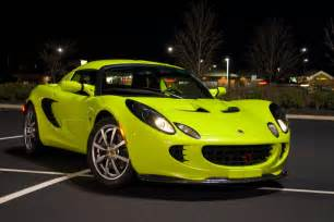 Green Lotus File Lotus Elise Green Jpg