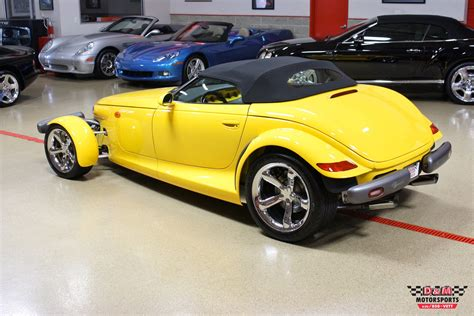 where to buy car manuals 1999 plymouth prowler engine control 1999 plymouth prowler ebay