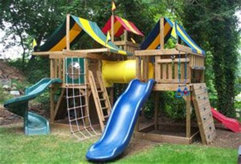 build your own swing set plans 1000 ideas about swing sets on pinterest wooden swing