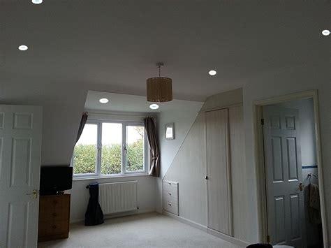 downlights bedroom electrical lighting question downlights in the bedroom