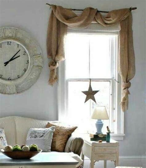 Pinterest Curtain Ideas Inspiration L 228 Ndlich Fenstergestaltung Leicht Gardinen Rollos Uhr Fenster Pinterest Window Shabby And