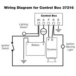 8 best images of briggs and stratton charging diagrams lawn mower starter wiring diagram