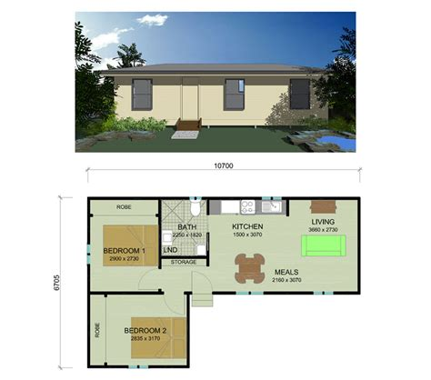 Granny Flat Floor Plans trenz granny flat plans newcastle hunter valley lake macquarie